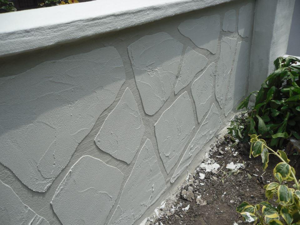 wall coatings parging parging wall coatings foundation repair